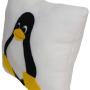 Polštářek Tux - Linux