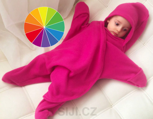 detska-zavinovacka-barvy
