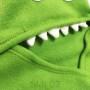 detska-zavinovacka-krokodyl