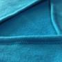 detska-zavinovacka-modra