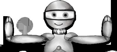 Robotik Mechacek