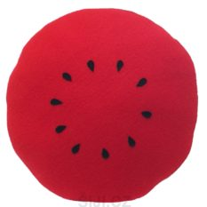 meloun-pulka