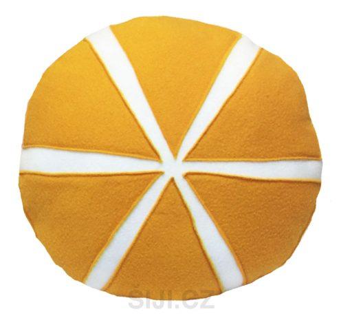 pomeranc-polstar